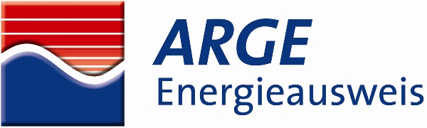 Arge Energieausweis GmbH